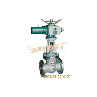 Z941H-25C铸钢电动闸阀 精铸重型材质闸阀