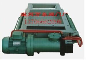 电液动平板闸门,电液动扇形闸门 电液动插板阀调节闸门